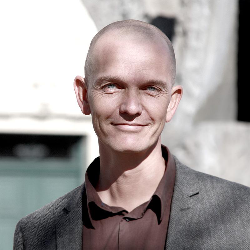 Jannik Gjørup Lindgren